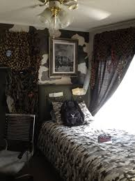 Best Army Bedroom Images On Pinterest Army Bedroom Bedroom - Army bedroom ideas