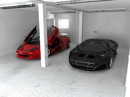 garage design tool best best images about garage storage cabinets