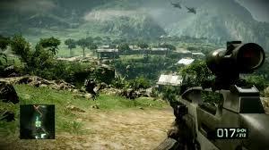 Battlefield Bad Company 2 Battlefield Bad Company 2 Xbox 360 Microplay