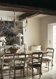 Country Dining Table French Country Rustic Farm Dining Table At 1stdibs Country French