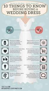 plan my wedding when should i start planning my wedding wedding