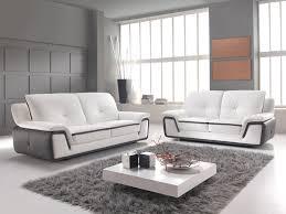 canapé a vendre canapé splendide canapés en cuir à vendre canapé salon design