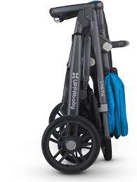 uppababy vista black friday uppababy 2016 vista stroller jake black carbon