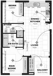 studio floor plans 400 sq ft 74 600 square foot apartment floor plan 40 small apartment