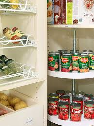 Organising Kitchen Cabinets by How To Organize Kitchen Cabinets Bermudas Trash Bins And Corner