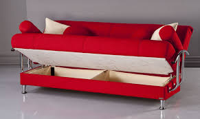 Simple Design For Ultra Sofa Bed With Storage For Sleeper Sofa - Sleeper sofa modern design