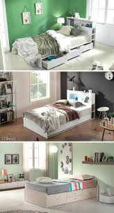 Small Single Bedroom Design Bedroom Ideas Mesmerizing Single Bedroom Ideas Bedroom Design