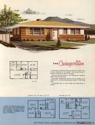 new national homes corporation floor plans new home plans design