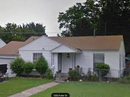 2 bedroom houses for rent in dallas tx houses for rent in dallas tx 578 rentals hotpads