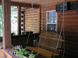 the awesome amish porch swing u2014 jbeedesigns outdoor