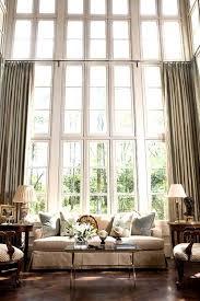 High Windows Decor Tumblr Mqr0zfcqqt1r6y3u1o1 500 Jpg 500 750 Home 2 Pinterest
