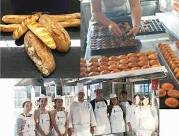 cours de cuisine cordon bleu avis ateliers cours de pâtisserie le cordon bleu par