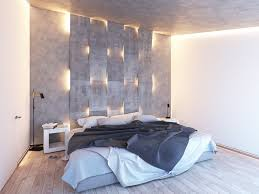 bedroom ceiling lights led lighting pendant lighting feature