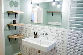 Badfliesen Ideen Mit Mosaik Fliesen Bäder Beispiele Moderne Deko Wunderbar Bad Mit Holzoptik