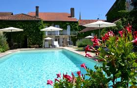 chambres d hotes marciac chambres d hotes gers piscine office tourisme marciac gers