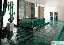 Bathroom Designs Leicester Restroom Design With Decorating - Bathroom design uk