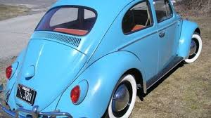 volkswagen beetle classic for sale 1962 volkswagen beetle for sale near cadillac michigan 49601