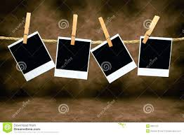Hanging Heavy Pictures Without Nails Hanging Photo Frames With Ribbon Picture On Plaster Walls Wall