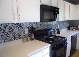 contemporary kitchen backsplashes kitchen kitchen tile backsplash ideas rustic unique modern glass