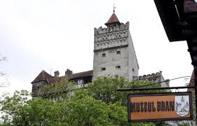 Dracula S Castle For Sale Dracula U0027s Castle Said To Be Inspiration For Vampire U0027s Home In Bram