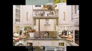 creative kitchen storage ideas for small kitchens youtube