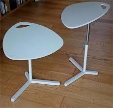 Ikea Laptop Table Alve Ikea Dave Laptop Table Can Be Littlehampton Posot Class