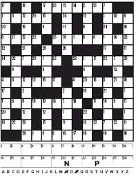 target black friday puzzles pressreader daily star 2015 07 10 the ultra alphapuzzle