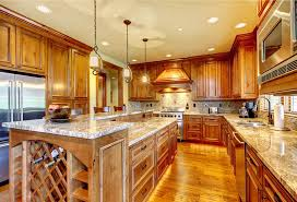 Cabinet Refacing Phoenix Kitchen Cabinet Refacing Phoenix Best Cabinet Refinishing Phoenix