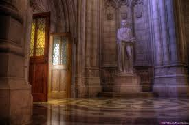 National Cathedral Interior National Cathedral Washington Dc By Bulephotography On Deviantart