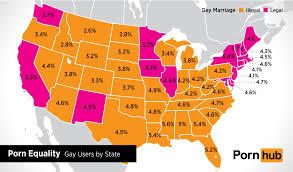 map usa bible belt bible belt leads the nation in consumption of