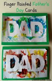 s day cards for school you to pieces suncatcher card craft cards and school
