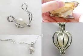 love pearl necklace images Wish love pearl necklace set online shopping in jpg