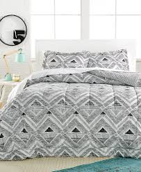 Macys Duvet 3 Piece Bed Sets Are Just 20 At Macy U0027s Dwym