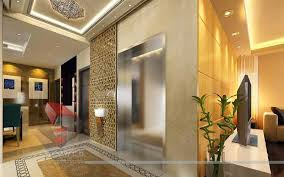 3d Home Interiors 3d House Interior Design