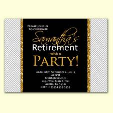 Invitation Card Cover Retirement Party Invitation Wording In Hindi Invites Pinterest