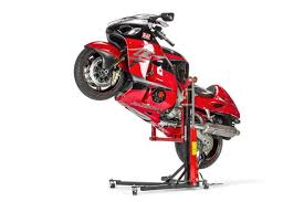 Motorcycle Bench Lift Sky Lift Abba Stands Usa
