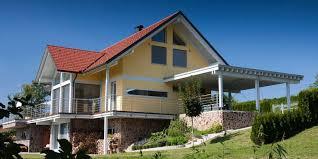 y shaped unique house on difficult area designforlife u0027s portfolio