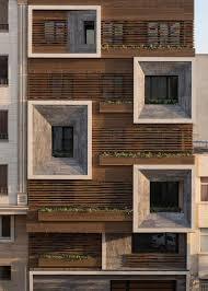 home design building blocks 25 best facades ideas on facade architecture facade