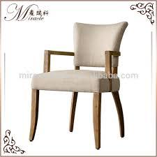 Restaurant Armchairs Cool Restaurant Furniture Source Quality Cool Restaurant Furniture