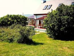 luxury holiday homes donegal cottage in burtonport donegal lovely holiday home at the