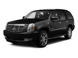 used 2012 cadillac escalade for sale used 2012 cadillac escalade for sale wilmington nc jacksonville