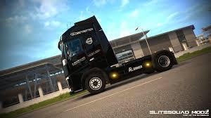 volvo transport a ebner transport volvo fh2012 skin mod euro truck simulator 2 mods