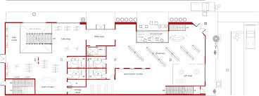 gift shop floor plan re imagining silver u0027s five and dime u2014 shirley bircher