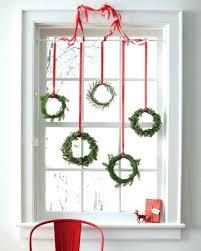 window decoration ideas craftmine co