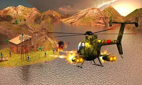 gunship 3d apk world war gunship battle 3d 1 1 apk android simulation