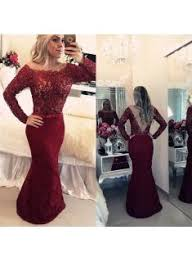 new customer made 2017 new prom dresses buy unique 2017 new prom