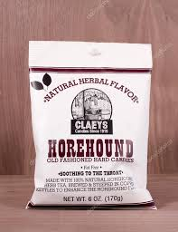 where to buy horehound candy horehound candy stock editorial photo rookman48 65174199