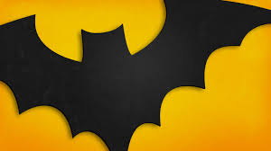 cute halloween bats wallpapers u2013 festival collections