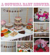 western baby shower western baby shower a to zebra celebrations