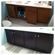 generals finish java gel stain master bath face lift nice